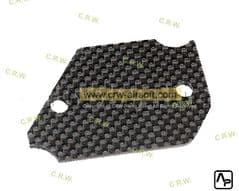 AIP Carbon Fiber Plate for AIP Multi-Angle Speed Magazine Pouch