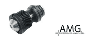 AMG High Output Valve for Marui M9/M92F, Glock