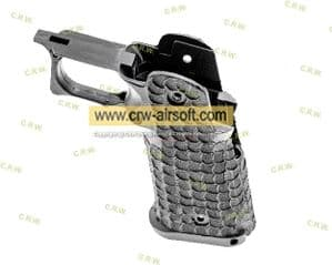 Army Force ST_ DVC Hicapa Grip