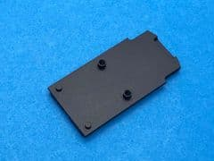 Pro-Arms Airsoft RMR Light Weight Mount Base for vfc/ka SIG M17 GBB Free shipping