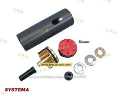 Systema Teflon Cylinder Set For M4A1  AEG ZS-03-39