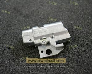 WE Hi-Capa 5.1 GBB Hop-Up Chamber Shell (Part Number #27-28)