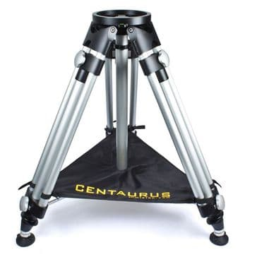 10Micron Centaurus II Tripod for GM2000 Mount