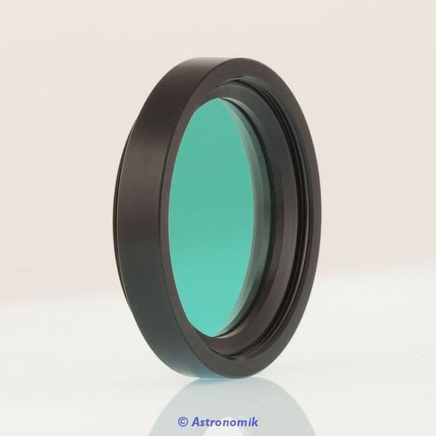 Astronomik CLS Filter T-Mounted