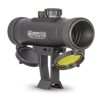 Baader 40mm Skysurfer V (Night and Day Design) Red Dot Finder