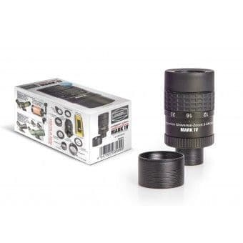 Baader Hyperion Mark IV 8-24mm Zoom