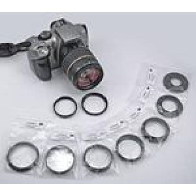 Baader Photographic Accessories