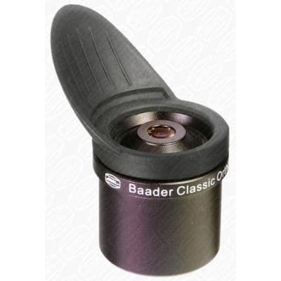 Baader Classic Ortho 6mm Eyepiece