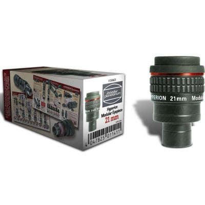 Baader Hyperion 21mm Eyepiece
