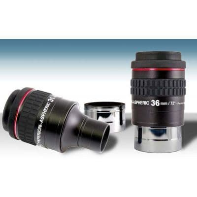 Baader Hyperion Aspheric 31mm Eyepiece