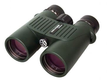 Barr and Stroud Sahara 10x42 FMC Waterproof Binocular