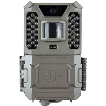 Bushnell 24MP Core Prime Brown Low Glow Trail Camera