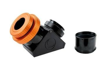 "Celestron 2"" Dielectric Diagonal with Twist-Lock"
