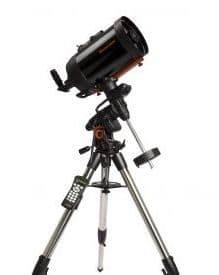 Celestron Advanced VX 8 SCT Telescope