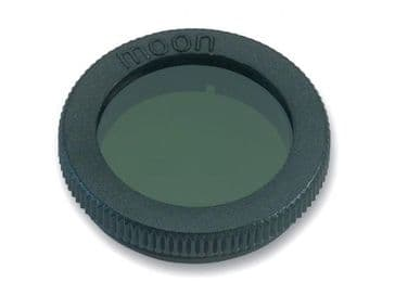 Celestron Basic Moon Filter - 1.25 in