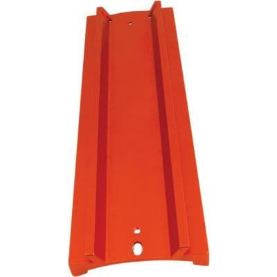 Celestron Dovetail Bar CGE 8 Inch (CGE)