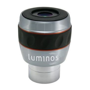 Celestron Luminos 23mm Eyepiece