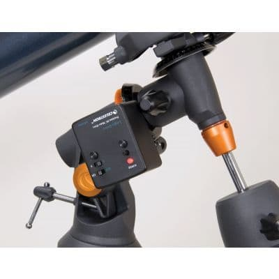 Celestron Motor Drive for AstroMasters