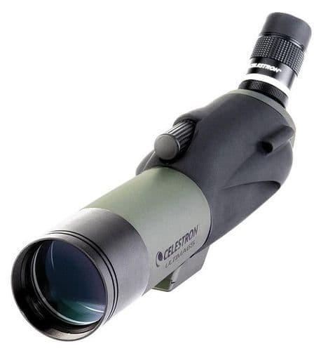 Celestron Ultima Spotting Scopes