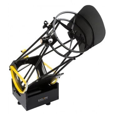 "Explore Scientific Ultra Light 16"" Dobsonian GENERATION II"