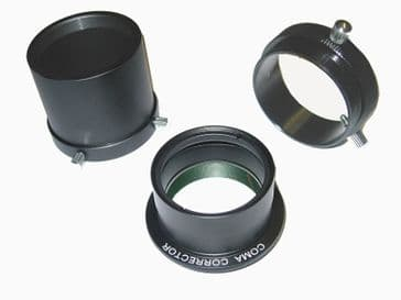 "Sky-Watcher Coma Corrector (2"") for Newtonian Reflectors"