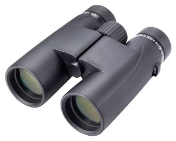 Opticron Adventurer II WP 10X42  Roof Prism Binoculars