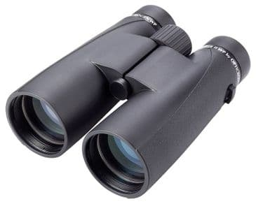 Opticron Adventurer II WP 10X50  Roof Prism Binoculars