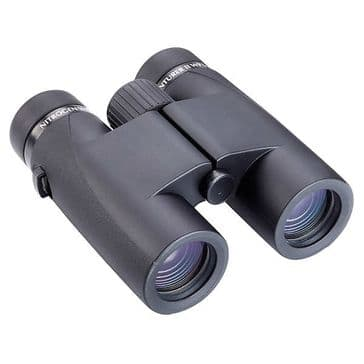Opticron Adventurer II WP 8X32  Roof Prism Binoculars