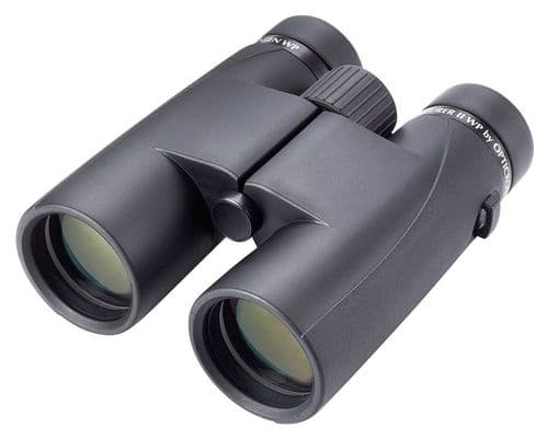Opticron Adventurer II WP Roof Prism Binoculars