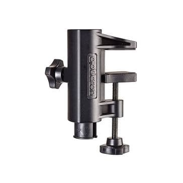 Opticron BC-2 Clamp only