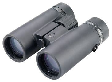 Opticron Discovery WP PC 8X50 Roof Prism Binoculars