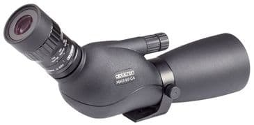 Opticron MM3 60 GA/45 Travelscope
