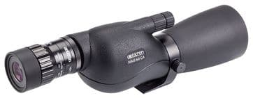 Opticron MM3 60 GA Travelscope