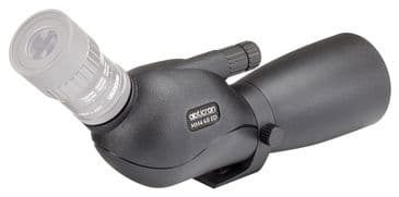 Opticron MM4 60 GA ED/45 Travelscope