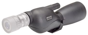 Opticron MM4 60 GA ED Travelscope