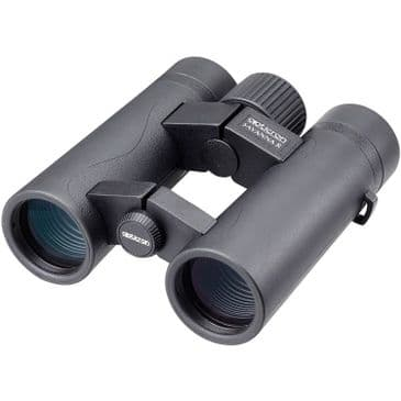 Opticron Savanna R PC 8x33 Binoculars