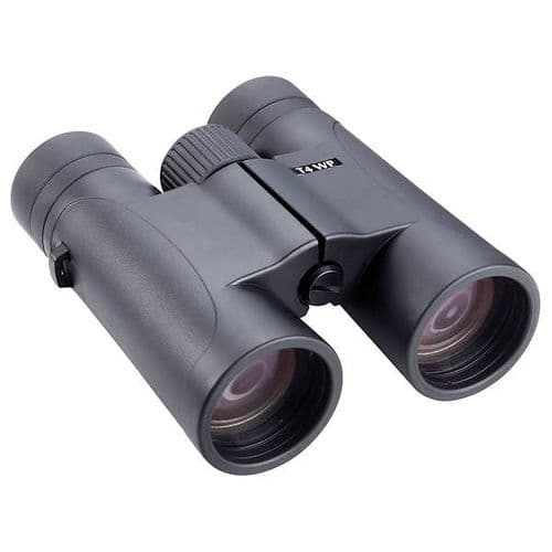 Opticron T4 Trailfinder Roof Prism Binoculars