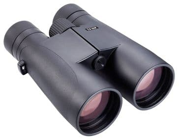 Opticron T4 Trailfinder WP 8x56 Binoculars - Ex Display