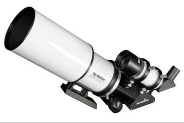 Sky-Watcher ESPRIT 80-ED PRO 3-Element APO Refractor