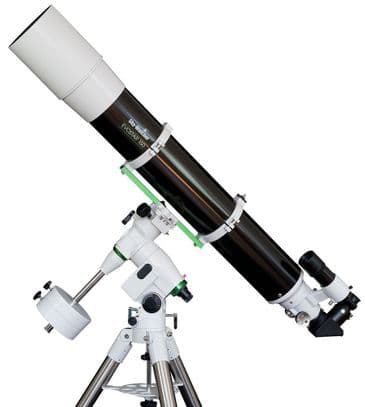 Sky-Watcher EVOSTAR-150 Refractor Telescope (EQ5)