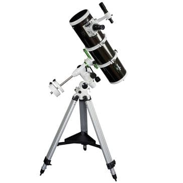 Sky-Watcher Explorer 150P (EQ3-2)