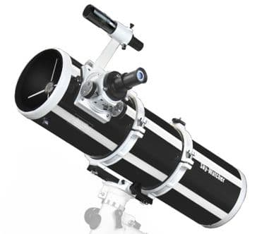 Sky-Watcher Explorer 150P OTA