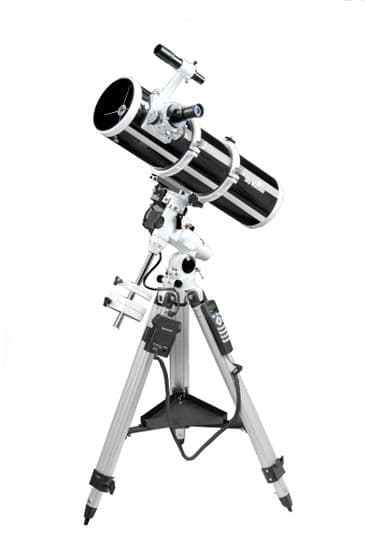 Sky-Watcher Explorer-150PDS (EQ3 PRO)