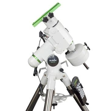 Sky-Watcher  HEQ5 PRO SynScanTM GOTO Equatorial mount