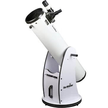 Sky-Watcher Skyliner-200P Dobsonian Telescope