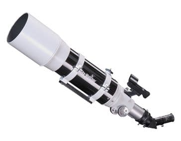 Sky-Watcher Startravel-120T OTA