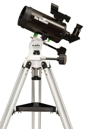 Skywatcher Skymax 102s AZ Pronto
