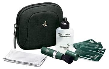 Swarovski CS cleaning set