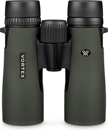 Vortex Diamondback HD 10x42 Roof Prism Binoculars
