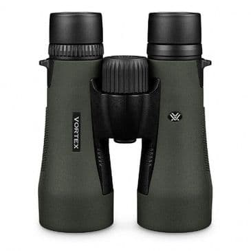 Vortex Diamondback HD 10x50 Roof Prism Binoculars
